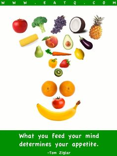 Dr. Susan Albers: Lead Authority in Mindful Eating  Like her page & this photo at https://www.facebook.com/eatdrinkmindful