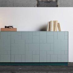 Superfront Interior Onlineshop - IKEA Möbel Upgrade - FLAIR fashion & home