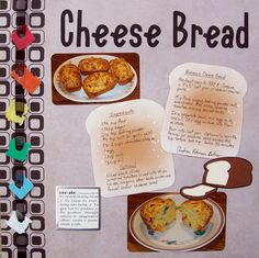 cheese bread recipes ingredients instructions dinner easy recipes appetizer appetizer recipes food recipe