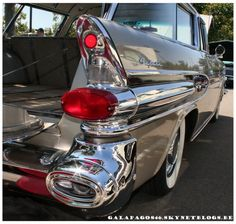 Pontiac Safari 1957..Beep beep..Re-pin brought to you by agents of #Carinsurance at #Houseofinsurance in #Eugene/Springfield OR.