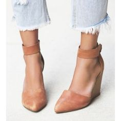 Not for sale . Searching for a pair Not for sale. Searching for a pair Shoes Heels