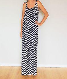 Estella Dress Summer, Collection, Dresses, Fashion, Vestidos, Moda, Summer Time, Fashion Styles, Dress