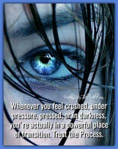 Inspiring Sayings, Inspirational Quotes, Photo Editing Tools, Love Hurts, Under Pressure, People Talk, Great Love, Photo Editor, How Are You Feeling