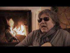 Christmas Tunes, Christmas Albums, Merry Christmas, Michael Bolton, Amazon Echo, Sweet Boys, Nostalgia, Youtube I, Christmas Characters