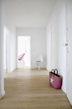 die besten 25 den boden reparieren ideen auf pinterest betonweg hartholzbodenreparatur und. Black Bedroom Furniture Sets. Home Design Ideas