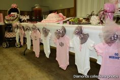 wpid-pictures-of-baby-shower-ideas-6.jpg (600×400)