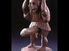 👍◔ᴗ◔👆 DOCU El sexo en la Antiguedad  en La Edad de Piedra  VIDEO  docume...