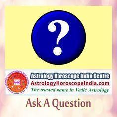 Shree Ramacharitamanas Prashnavali Answer