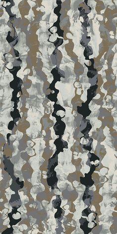 Kitchen Carpet Runners Waschbar Referenz: 9100140551 Kitchen Carpet Runners Waschbar Referenz: 9100140551 # The post Kitchen Carpet Runners Waschbar Referenz: 9100140551 appeared first on Teppich ideen. Yellow Carpet, Dark Carpet, Beige Carpet, Patterned Carpet, Modern Carpet, Carpet Colors, Where To Buy Carpet, How To Clean Carpet, Hotel Carpet
