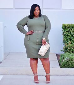 68b5b364701e3 330 Best Plus Size Fashion images in 2019