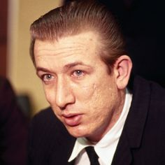 """Richard Speck After Richard Speck slaughtered eight ladies and fed the apprehensions of the country, he basically commented, """"It simply wasn't their night."""" Richard Speck At Trial Richard Speck, Jill Clayburgh, Famous Murders, Richard Pryor, Today In History, Evil People, Criminology, Criminal Minds, Serial Killers"""