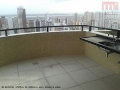 Apartamento 4 ou + dormitórios para Venda, Belém / PA, bairro São Brás, 4 dormitórios, 4 suítes, 5 banheiros, 3 garagens, área total 171