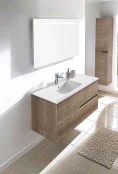 Muebles de baño colección class | Muebles Geminis