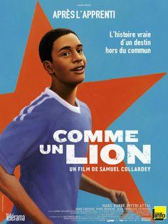 Mitri a 15 ans et vit dans un petit village sénégalais. Comme tous les jeunes de son âge, il joue au foot en rêvant du Barça et de Chelsea. Lorsqu'un agent recruteur le repère, Mitri croit en sa chance. Mais pour partir à l'assaut des grands clubs européens, il faut payer. Une fois à Paris, Mitri voit rapidement son rêve se transformer en cauchemar. Bande-annonce : http://www.allocine.fr/video/player_gen_cmedia=19440073&cfilm=197429.html