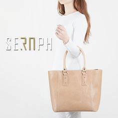 d6f1e360dbd7c You're welcome #Ladiesfavorite #seraph #store #seraphstore #europeanoutlet  #oultet #betheone #staydifferent #loveitbuyit More: www.seraphstore.com