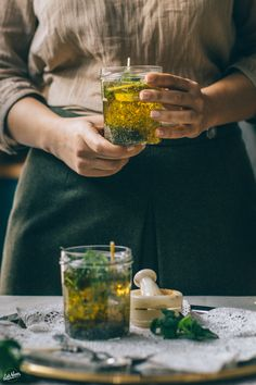 Persian Chia Seeds Drink for Nowruz   Bevanda di Semi di Chia alla Persiana per Nowruz   Lab Noon #PFBNowruz-29