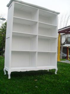 en decora muebles vas encontrar alacenas a la venta con las de veinte importantes estilos