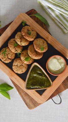 Millet Recipes, Veg Recipes, Snack Recipes, Vegetarian Snacks, Healthy Snacks, Millet Recipe Indian, Easy Delicious Recipes, Yummy Food, Tiffin Recipe