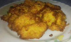 Resep Masakan Sederhana Rumahan