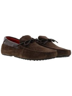 TOD'S Tod's Loafers. #tods #shoes #tods-loafers