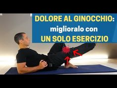 Leslie Sansone, Keep Fit, Sciatica, Tai Chi, Healthy Mind, Health Coach, Personal Trainer, Yoga Fitness, Pilates