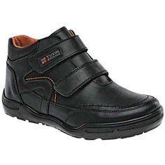 c58ac56418248 Zapatos T botines Piel Yuyin 26150 Negro Oi en venta en Tuxtla Gutiérrez  Chiapas por
