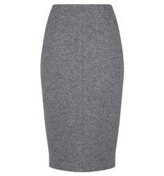 Laila Skirt HOBBS