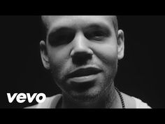 """Official Music Video for Calle 13's """"Adentro"""" Buy Calle 13's """"MultiViral"""" now on iTunes: www.smarturl.it/c13MultiViral Director: Kacho López Mari Concept - R..."""