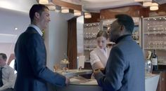 This week, a look at the best of the new World Cup commercials including a classic reunion with Pele and Ronaldo.  http://www.ontrackspots.com/the-best-of-the-world-cup-commercials-creative-excellence-fridays/