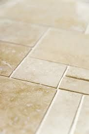 natural stone floor tile - Google Search