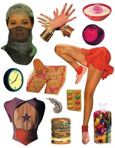 Get your creative juices flowing. Collage Book, Collage Sheet, Wall Collage, Surreal Collage, Collages, Photoshop, Collage Illustration, Collage Design, Photomontage