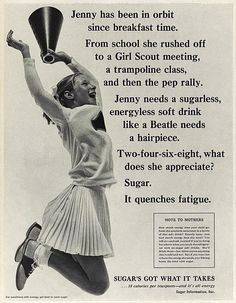 October 1976 hustler girl scout casually come