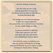 Happy Birthday Mom In Heaven Quotes. Grandma Birthday Quotes, Happy Birthday Quotes For Friends, Grandma Quotes, Mom Quotes, Mom Poems, Wisdom Quotes, Brother Poems, Qoutes, Friends Mom