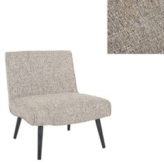 Add A Touch Of Elegance To Your Dining Room Or Living Space Tis Holiday  Season! This Tampa Navy Accent Chair Is Available In Three Trendy Colors Anu2026