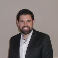 Colm McGill is a famous Digital Marketing Consultant Expert who performs various functions for his clients. This expert uses various software tools which are proven and advanced. Contact at: Online Marketing Consultant, Seo Consultant, Internet Marketing Seo, Small Business Marketing, Best Digital Marketing Company, Digital Marketing Services, Seo For Beginners, Business Company, Advertising