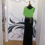 Agacri Couture renova espaço para cerimónia Couture, Home Decor, How To Dress Cool, Weddings, Outfits, Vestidos, Decoration Home, Room Decor, Haute Couture