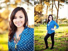 TEENS | SENIORS | {Andrea Gallagher Photography} San Diego, CA | Custom Portraiture | Families | HS Seniors | Children | Events | Headshots | (260) 602-1608