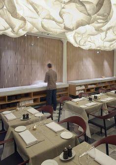 Nobis Hotel | Claesson Koivisto Rune