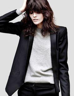 325 meilleures images du tableau about STYLE   Fashion models ... 3987b203e382