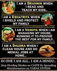 True Interesting Facts, Interesting Facts About World, Intresting Facts, Gernal Knowledge, General Knowledge Facts, Knowledge Quotes, Wow Facts, Real Facts, Hinduism History
