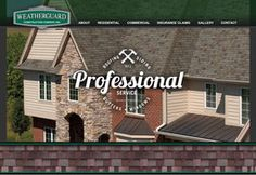 New Roofing Contractors added to CMac.ws. Weatherguard Construction Company, Inc. in Schaumburg, IL - http://roofing-contractors.cmac.ws/weatherguard-construction-company-inc/33558/