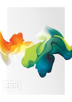 I_speak_fluid_colors