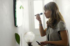 9 essentials for your makeup bag.