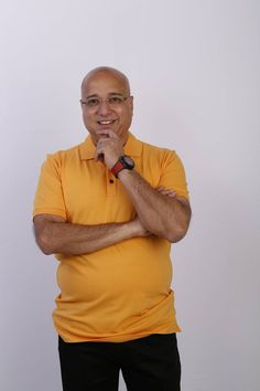 Start where you are. Use what you have. Do what you can. #kirankumar #lalithaajewellery