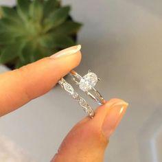 Black Diamond Engagement, Classic Engagement Rings, Princess Cut Engagement Rings, Beautiful Engagement Rings, Engagement Ring Cuts, Diamond Wedding Bands, Princess Wedding, Princess Rings, Diamond Rings