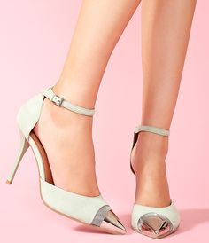 cd0f61ff1dd Jeffrey Campbell