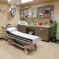 Kuvahaun tulos haulle suture room