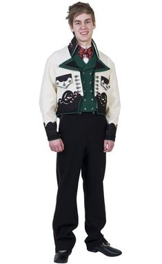 Folk Costume, Costumes, Norwegian Clothing, Norway, Culture, Jackets, Outfits, Clothes, Fashion