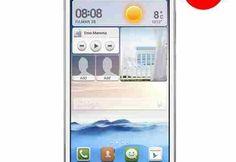 HUAWEI Ascend G630 Manuale Italiano PDF, libretto di istruzioni, caratteristiche tecniche e soluzioni ai problemi per il telefono Android Huawei