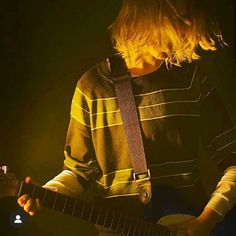 Indie Music, Music Icon, Rock N Roll, 90s Rock Bands, Rock Band Posters, Grunge, Donald Cobain, Classic Rock Bands, Nirvana Kurt Cobain